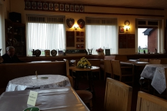 clubhouse16-1